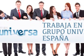 universia respalda mediante jumping talent el futuro laboral de 96 jóvenes universitarios