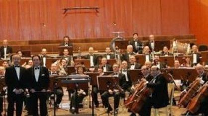 san isidro llena madrid de mÚsica con mÁs de 200 conciertos y actividades
