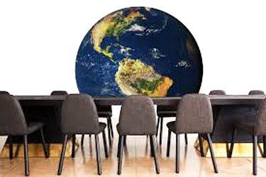 entrevista a pablo lara garcía, director general Área educación grupo planeta