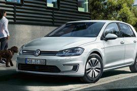 vuelta a españa en coches eléctricos – etapa 3