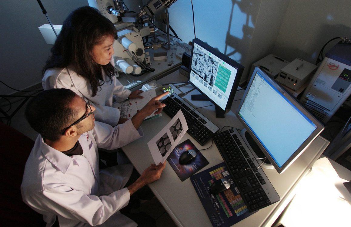 microsoft – la inteligencia artificial se sitúa en el centro de la digitalización sanitaria