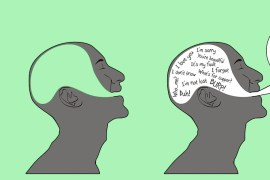 jose luis martin ovejero, experto en el análisis del comportamiento no verbal