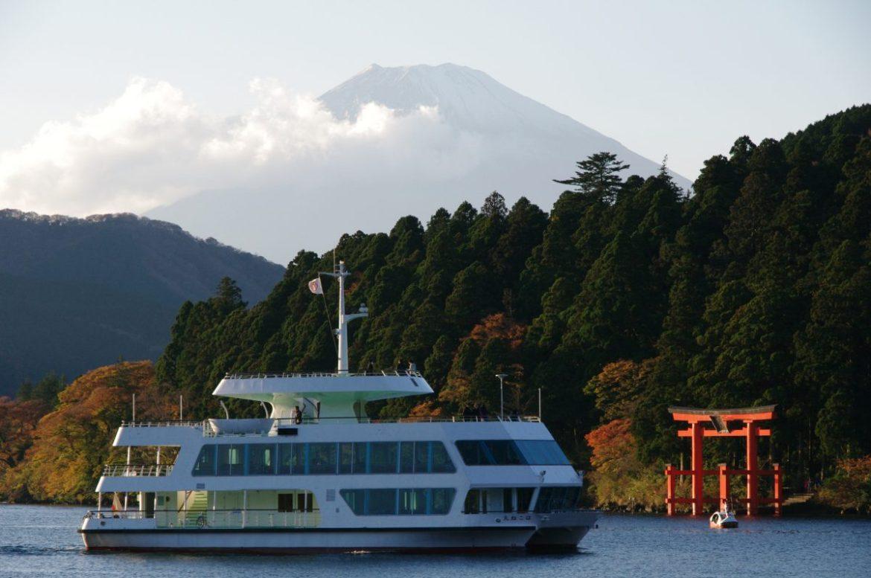 la embajada del japÓn  promociona la working holiday visa