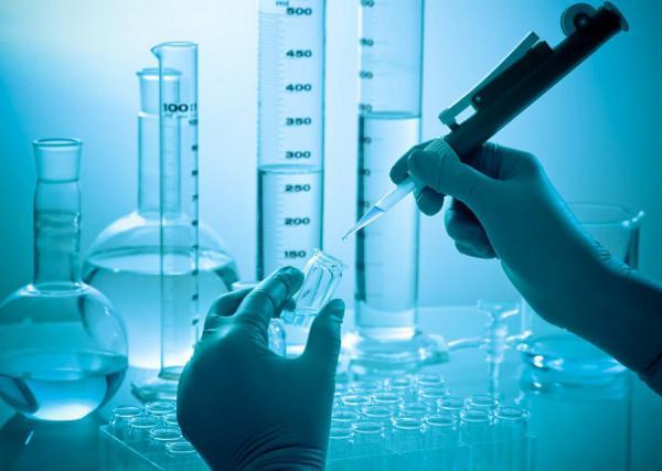 becas, science & engineering merit extension