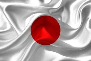 150 aniversario de relaciones diplomÁticas japÓn-espaÑa