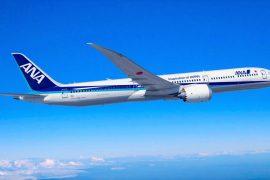 turismo de japón y ana lanzan una campaña para aumentar el número de visitantes españoles