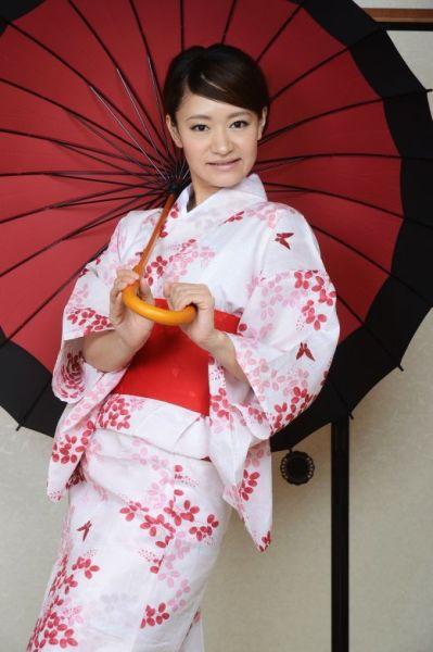 comienza la floración del cerezo en japón