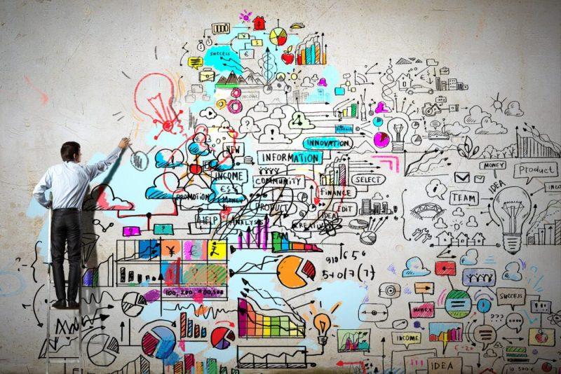 red de industrias creativas convoca la vii edición