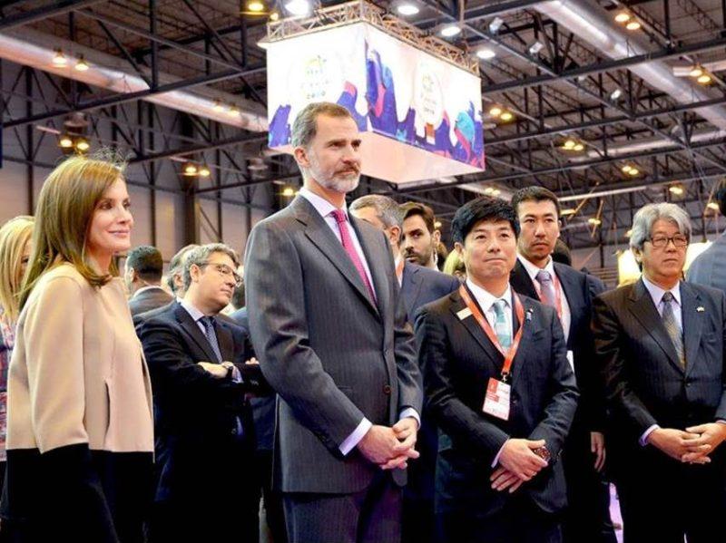 programación cultural conmemorativa de los 150 años de relaciones diplomáticas