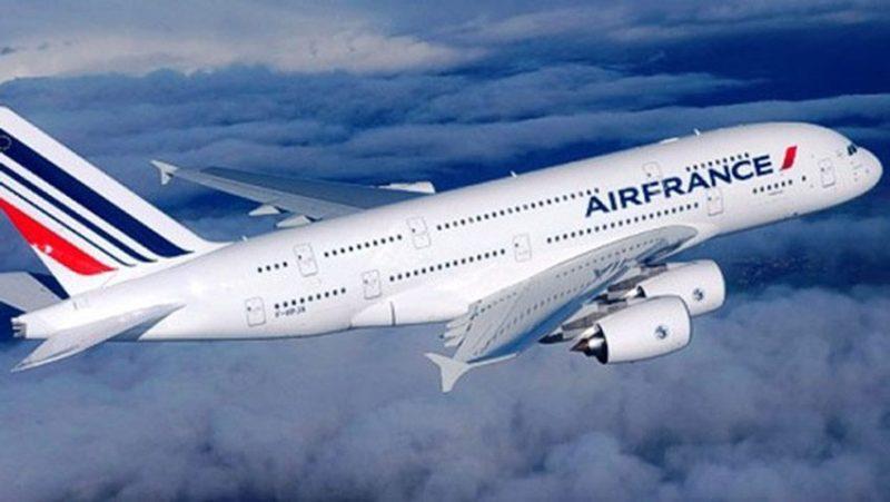 turismo de japón, air france y klm se unen para aumentar los viajeros españoles