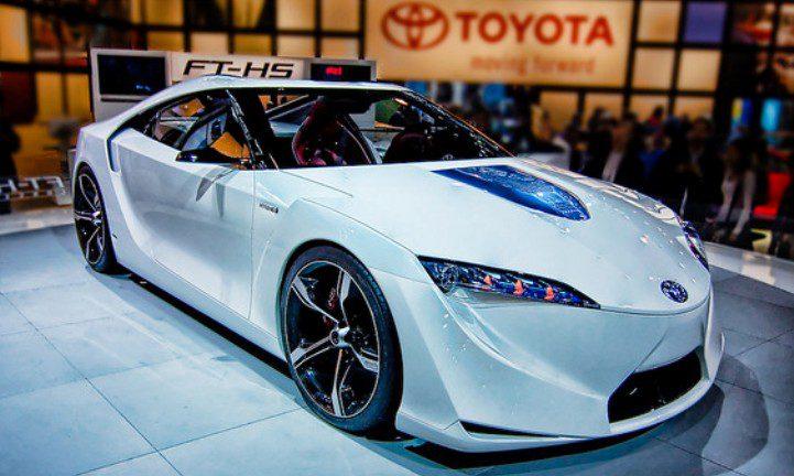 japan h2 mobility: se acelera el despliegue de hidrogeneras