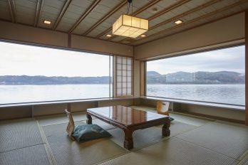 experiencias únicas para vivir en japón