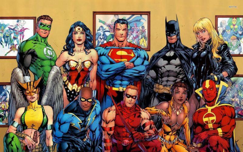entradas a la venta heroes del comic