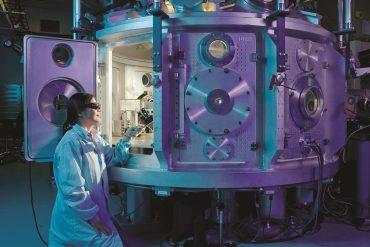 el ministerio de educación y fp volverá a apoyar las olimpiadas científicas
