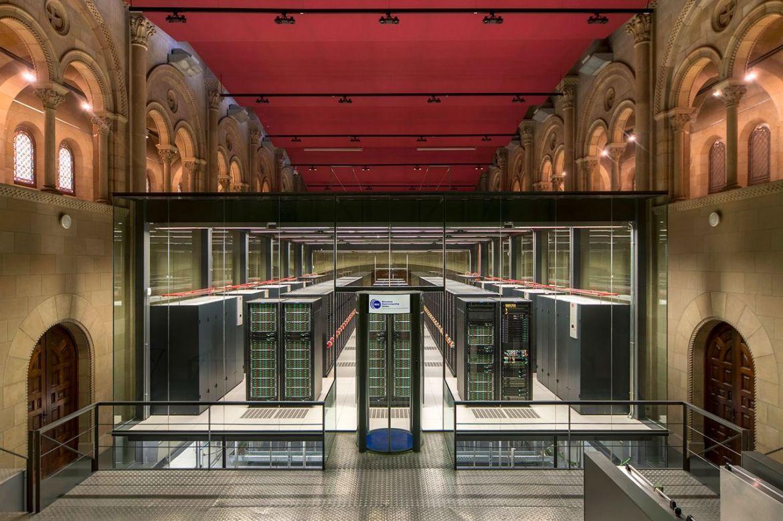 bsc_superordenador_marenostrum-4_barcelona-supercomputing-center