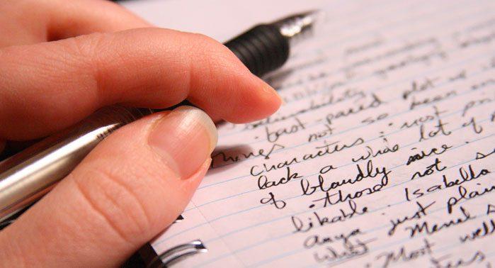 escritura_emocional 2
