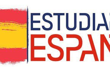 estudiar en espaÑa mexico