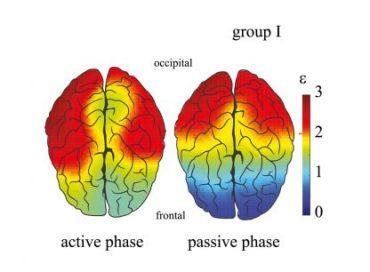 ¿se puede medir la personalidad?
