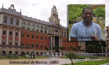 la umu y la universidad de harvard luchan contra la trombosis