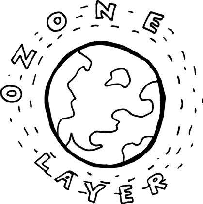 dos investigadoras de la complutense coautoras del 'informe científico sobre la destrucción de ozono'