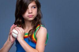 estereotipos de género que fomentan la desigualdad.