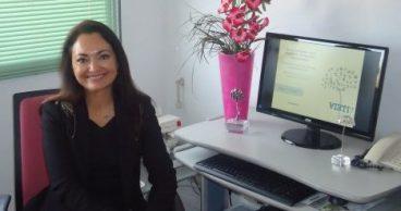 la uma lidera el desarrollo de herramientas tic aplicadas al lenguaje