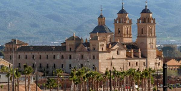 Ranking Mundial y Español de Universidades en Instagram 2019