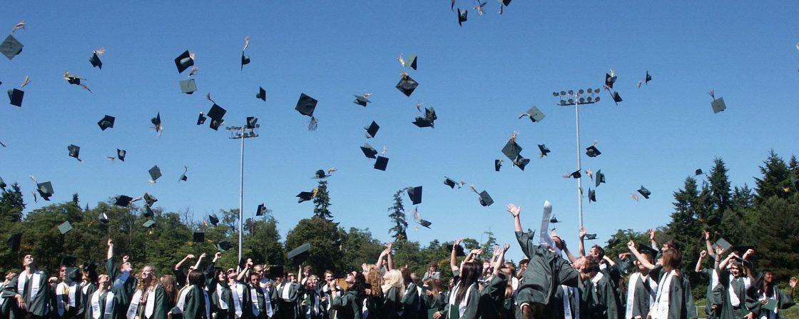 el día que cambió el curso de la educación superior