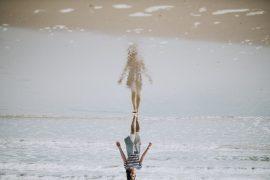 uam -la soledad transitoria también tiene efectos dañinos para la salud