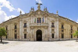 ranking universidades españolas: qs y shanghái