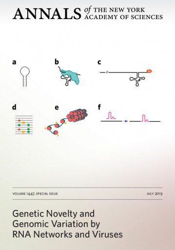csic , ciclo de vida del virus de la hepatitis c