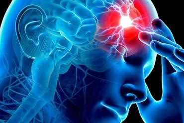 Usarán la luz para estudiar y tratar tumores y lesiones cerebrales