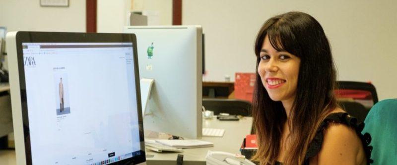 tesis de móviles Ana Mosquera