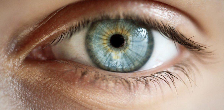 Cambia retina con alzheimer