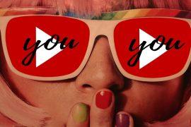 upf/ ub -¿qué usos hacen los adolescentes de youtube?