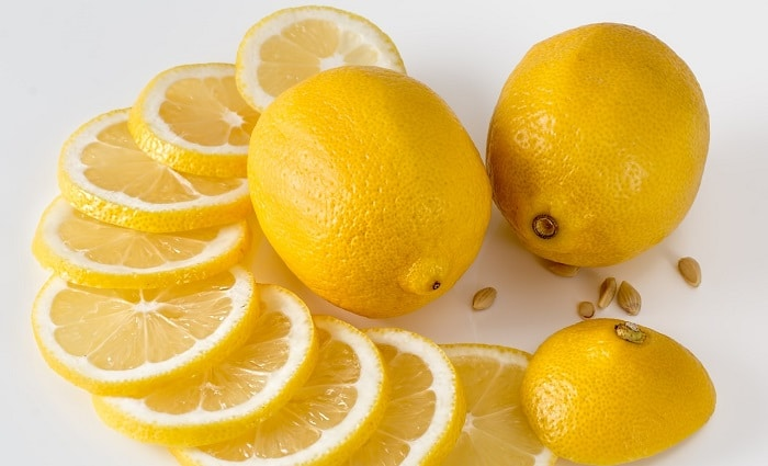 acido-citrico diálisis