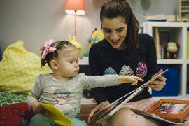 upf ,los niños como expresan su conocimiento