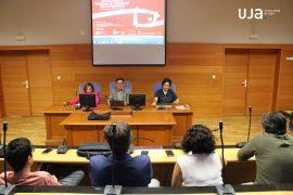 la uja lanza proyectos cooperación al desarrollo
