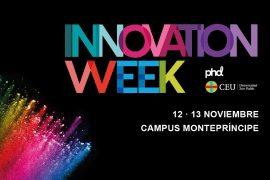 Innovation Week