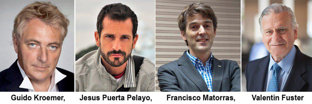 ranking de investigadores  españoles  (1)