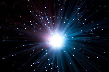 """mit, poner la """"explosión"""" en el big bang"""