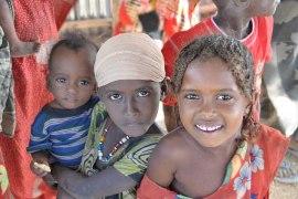 csic posibilita el acceso a agua potable en zonas rurales de etiopía