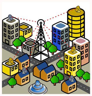 dtic, upf, métodos de codificación de los sistemas de comunicación inalámbrica