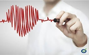 upf, nueva detección  cardiovascular