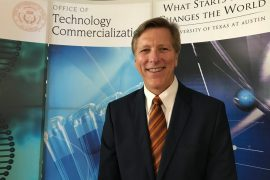 robert o. (bill) williams nuevo miembro de la national inventors academy (nai)