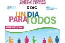 universidades consolidan sus servicios de apoyo a personas con discapacidad