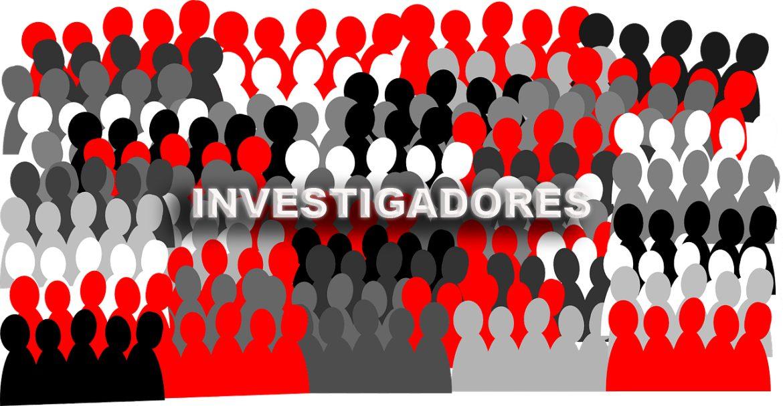 ranking de investigadores en españa y españoles en el extranjero (2): de 1001 a 3000