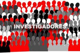 Ranking de investigadores en España y españoles en el extranjero