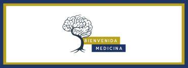 ceem , contra la apertura de nuevas facultades de medicina