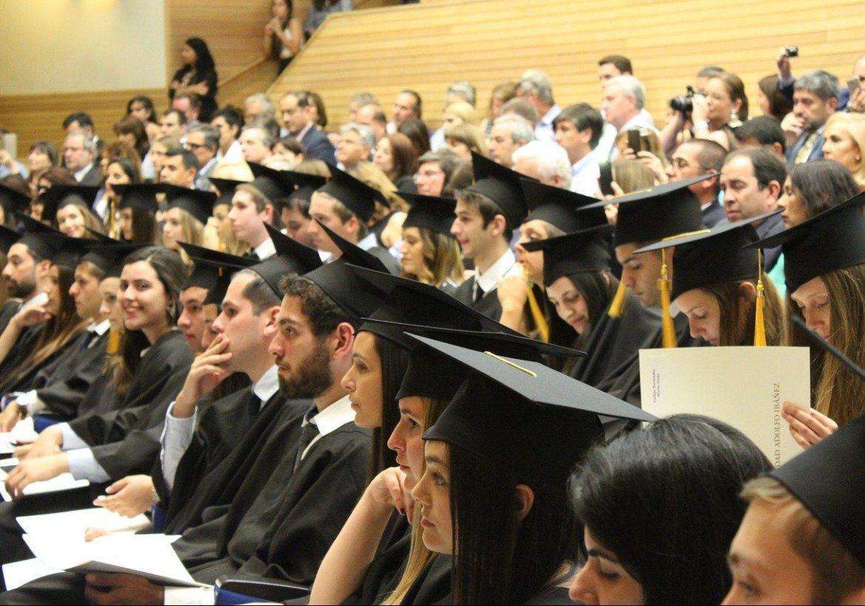 Becas Santander-MIT Leading , 2500 becas a jóvenes procedentes de 14 países de América y Europa